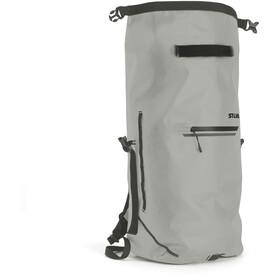 Silva 360° Orbit Backpack 25l grey